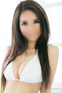 千葉 ソープ ベガス カンナ