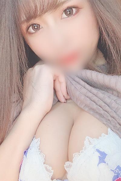千葉ソープ ベガス カレン
