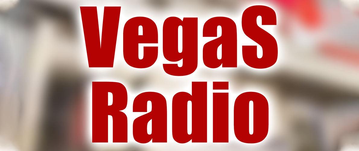 ベガス ユキ ラジオ グランローズラジオ